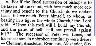 Sf Augustin scrisoare catre Generosus NPNF seria 1 vol 1 pg 298