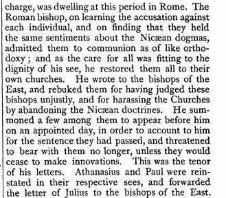 Sozomenos Istoria Bisericeasca NPNF seria 2 vol 2 pg 288