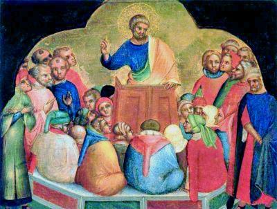 rastalmacesc Scripturile